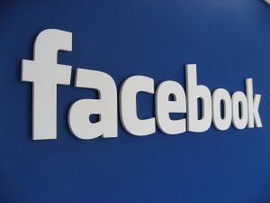 التسويق عبر فيسبوك