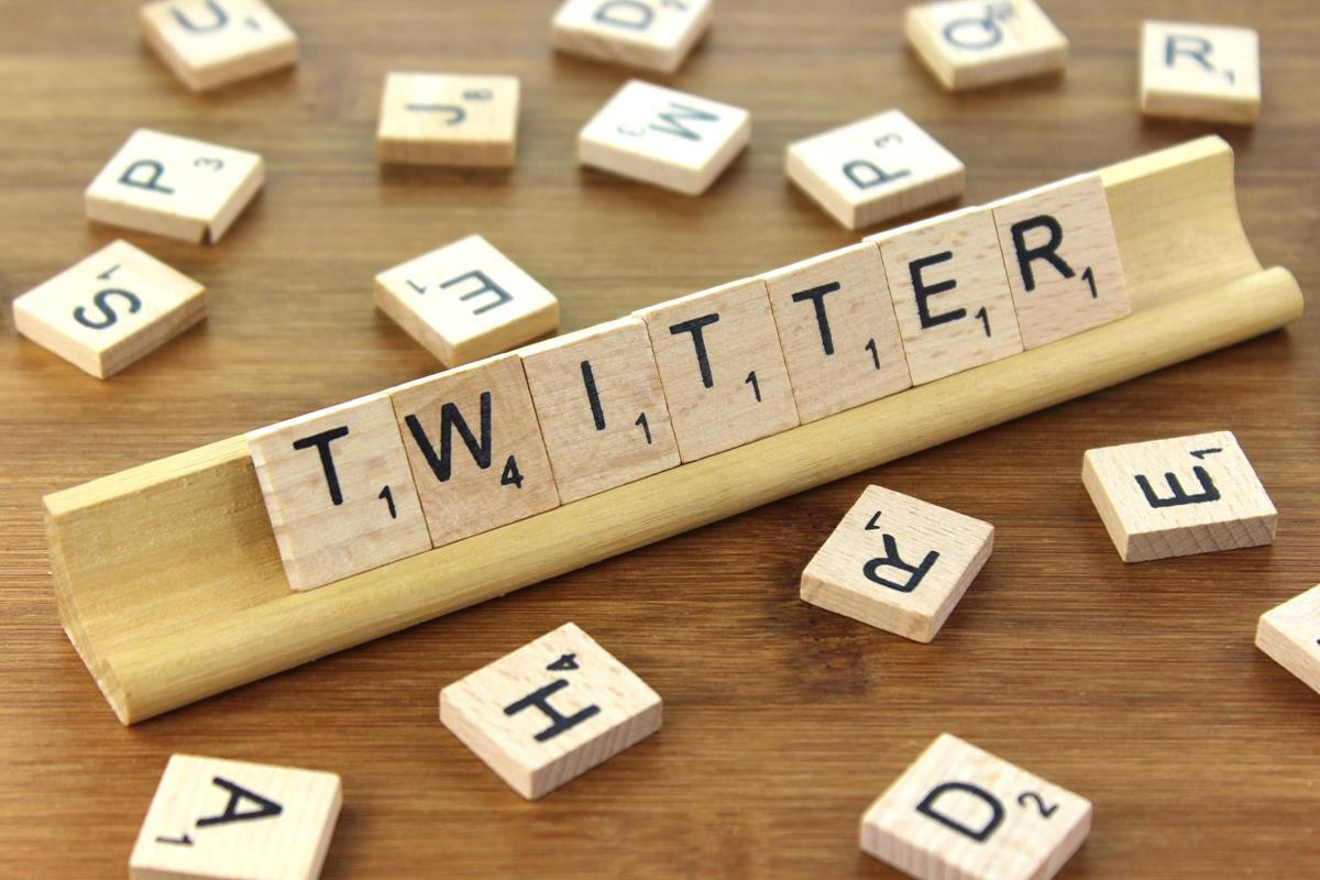 التسويق عبر تويتر